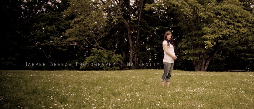 {maternity}