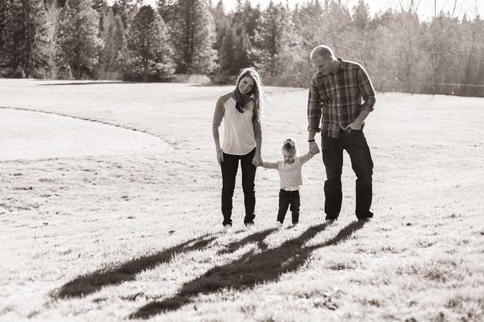 The Barker Family (55)