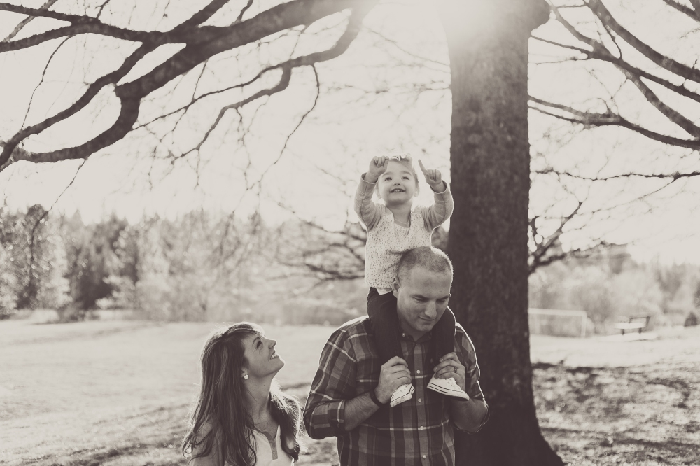 The Barker Family (65)